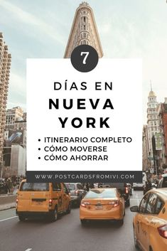 Travelling Faster Than Light from Travelling Essay, Travel For Teens New York Travel, Paris Travel, Japan Travel, Italy Travel, India Travel, Au Pair, New York Tips, Travel Agency Logo, Couple Travel