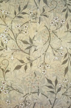 File:Morris Jasmine Wallpaper 1872.png