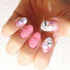 nail_2_0408_08