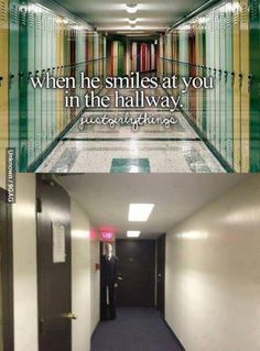 That simile that Slendy gives you; reminds me of Pewdiepie