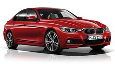Adding Two New Models to BMW 3 Series for 2016  Pouted Online Magazine  Latest Design Trends Creative Decorating Ideas Stylish Interior Designs  Gift Ideas