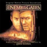Az ellenség a kapuknál (2001) R: Jean-Jacques Annaud
