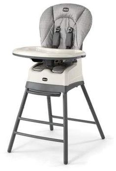 15 best highchairs images high chairs boys child rh pinterest com