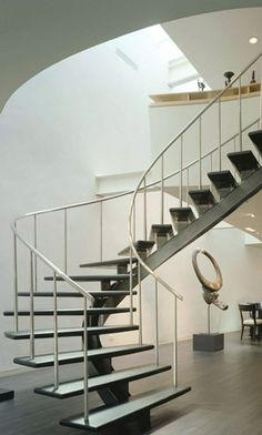 modern glass stainless staircases | Stainless Steel Glass Balcony Railingview Glass Balcony Railing | Wood ...