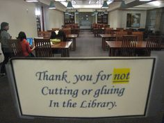Well, why should I? ASU design library | Flickr - Photo Sharing!