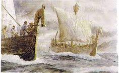 Los Fenicios, un extraordinario pueblo que amaba las artes, la investigación, la filosofía, la ciencia de la navegación