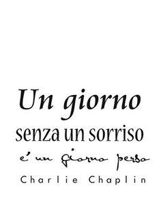 Dudecor Sticker Chaplin 60X60 cm