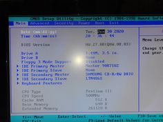 026865b43ee3502b61d42574c8b07aa3.jpg