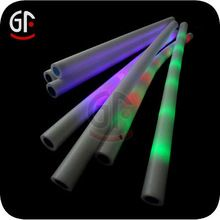 LED Swimming Noodles, LED Swimming Noodles direct from Shenzhen Greatfavonian Electronic Co., Ltd. in China (Mainland)