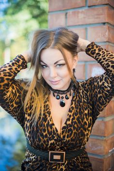 Mpuat tinder dating site
