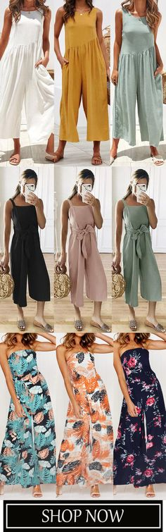28c2c178726a Up to 60%OFF ! Women s Hot Sale Jumpsuits !  Jumpsuits  Denim Jumpsuit   Beach Jumpsuit  Linen Jumpsuit  Vintage  Beach Style  Holiday Clothing   Casual