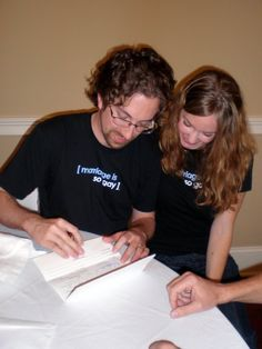 HRC Marriage is So Gay T-shirts spotted in on newlywed straight allies in Massachusetts. $29.95 #HRC #humanrightscampaign #LGBT #equality #gayrights #marriageissogay http://www.marriageissogay.com/index.html