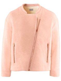 Stylish Womens Winter Coats - Warm Winter Outerwear for Women - Real Beauty