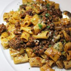 """2,488 curtidas, 53 comentários - LETTUCEDINE in NYC 🍴 (@lettucedine) no Instagram: """"Most people: I'll have pasta and a glass of wine Me: I'll have wine and a side of pasta…"""""""
