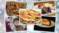 Menú-diario-en-cocina-familiar-20-001