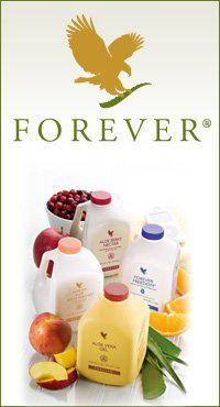 https://www.foreverliving.com/retail/pageDisplay.do;jsessionid=81ADB25AC4FB591D84412ACB1C5A3A3E.tc1-int1?page=home