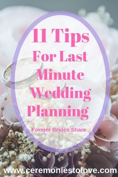 Read these last minute wedding tips to be sure that you remember the tiny last minute details, relax and enjoy your wedding day, Wedding Trends, Wedding Tips, Diy Wedding, Destination Wedding, Wedding Day, Wedding Blog, Wedding Stuff, Dream Wedding, Garden Wedding