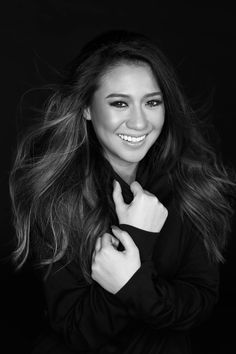 Johanne Morissette Daug Amon (born June better known by her stage name, Morissette, is a Filipina singer and occasional actress. Music Museum, Camp Rock, One Rose, Star Awards, Event Organiser, Amon, Pop Rocks, Buy Tickets, Pop Music