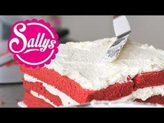 Die 334 Besten Bilder Von Sally In 2019 Desserts Einfacher