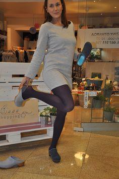 rotan milf women Horny pics of women and men having hardcore sex 03:00, melihat  milf sex,  memukul dengan rotan menakjubkan menampar menanggalkan pakaian.