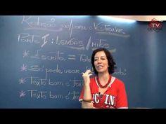 Dica de Português: Lendas e mitos envolvendo uma boa redação - Guia do Estudante