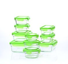 New Snaplock Lid: Tempered Glasslock Storage Containers 20pc set~Microwave & Oven Safe Snapware http://www.amazon.com/dp/B008TZ2W5O/ref=cm_sw_r_pi_dp_4DVowb0DZNCZK