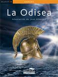 Alberich i Mariné, Joan. La Odisea. Madrid : Almadraba, 2008. Aragon, Editorial, How To Plan, Reading, Books, Movies, Movie Posters, Madrid, Wordpress