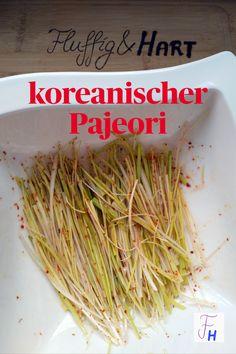 Bulgogi, Bbq, Herbs, Food, Korean Cuisine, Side Dishes, Recipies, Barbecue, Barrel Smoker