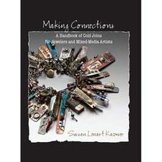 A must have book for Jewelry!