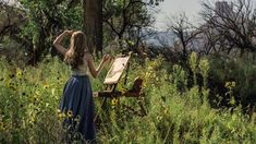 Beau Film, El Medano, Summer Aesthetic, Story Inspiration, Pretty Pictures, Dream Life, Aesthetic Pictures, Countryside, Beautiful Places
