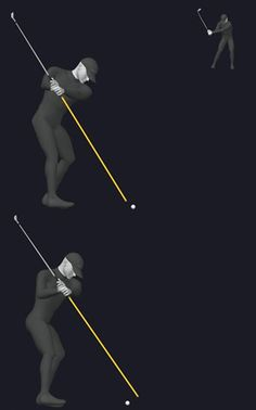 Beginners Guide to Putting – Golf Tips And Tricks Tips And Tricks, Golf Humor, Golf Etiquette, Golf Ball Crafts, Golf Cards, Best Golf Clubs, Golf Videos, Golf Instruction, Golf Exercises