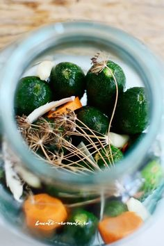 Photo about Preparation of homemade pickled cucumbers. Image of eating, kitchen, cucumbers - 96346821 Pickling Cucumbers, Recipies, Eggs, Homemade, Breakfast, Ethnic Recipes, Food, Stock Photos, Canning