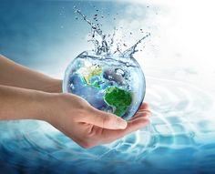 ¿Sabes qué tan grave es la situación de agua en el planeta? En la columna de Cuauhtémoc Moctezuma. http://www.expoknews.com/cuanta-agua-le-queda-al-planeta/