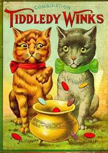 Vintage Poster vintage posters of cats Vintage Prints, Vintage Posters, Image Chat, Photo Chat, Cat Posters, Vintage Cat, Vintage Toys, Vintage Games, Here Kitty Kitty