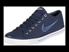 Nike CAPRI CNVS Günlük Modeller http://conversemodelleri.net/nike-316041-019-nike-capri-cnvs-spor-ayakkabi-conversemodelleri.html