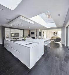 11 Best Siematic Kitchens images | Cuisine design, Home