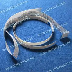 $15.00 (Buy here: https://alitems.com/g/1e8d114494ebda23ff8b16525dc3e8/?i=5&ulp=https%3A%2F%2Fwww.aliexpress.com%2Fitem%2FTrailing-cable-assembly-for-HP-Officejet-Pro-K550-K550DTN-Used-C8157-67041%2F32652669115.html ) Trailing cable assembly for HP Officejet Pro K550 K550DTN Used C8157-67041 for just $15.00