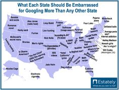 These 8 maps of Nevada might be considered offensive, but they're actually hilarious. Looking for a good laugh? Be sure to check out these funny maps. Nickelback Lyrics, Funny Maps, Bath Quotes, U.s. States, United States, New Mexico, That Way, I Laughed, Image Search