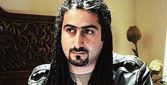 Συρία: Ο Χάμζα μπιν Λάντεν προτρέπει τους μουσουλμάνους να ενωθούν για «τζιχάντ» — ΣΚΑΪ (www.skai.gr)
