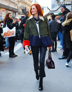 taylor tomasi hill street paris day 5