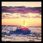 Sunrise over Barnegat Inlet, NJ Web Instagram, Jersey Girl, I Am Awesome, Sunrise, Sunrises, Sunrise Photography