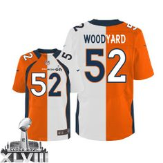 eric decker game jersey at broncos shop find this pin and more on wesley woodyard jersey authentic b