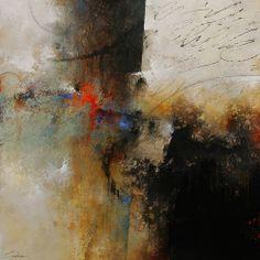 Cody Hooper: Desert Allure (2013) - 48x48 - $7500.00