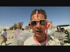 #Funny #Moments Of Shia LaBeouf - #ShiaLaBeouf