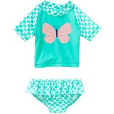 53323707b7 Child of Mine by Carter's - Child Of Mine By Carters Baby Girls' 2 P -  Walmart.com
