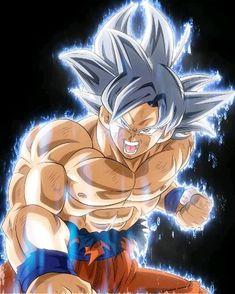 Dragon Ball Z Iphone Wallpaper, Goku Wallpaper, Anime Wallpaper Live, Cartoon Wallpaper, Dragonball Wallpaper, Dragon Ball Image, Dragon Ball Gt, エルメス Apple Watch, Foto Do Goku