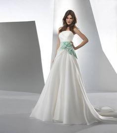 Vestiti da sposa tiffany verona