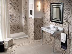 Bagno etnico ~ Come arredare un bagno in stile etnico stiles and