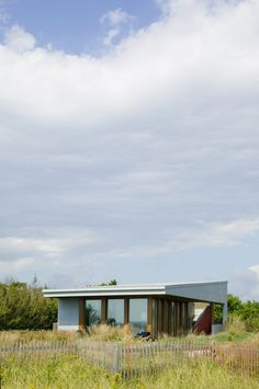 Pictures - Boardwalk House - Architizer