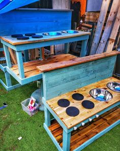 DIY Recycled Wood Pallet Ideas for Projects And Carfting Ideas
